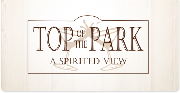 Top of the Park